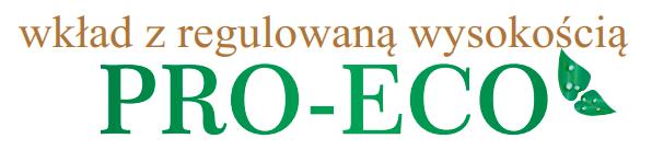 pro-eco-logo